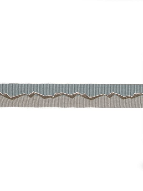 Willow Bloom Home Alma Mineral Trim