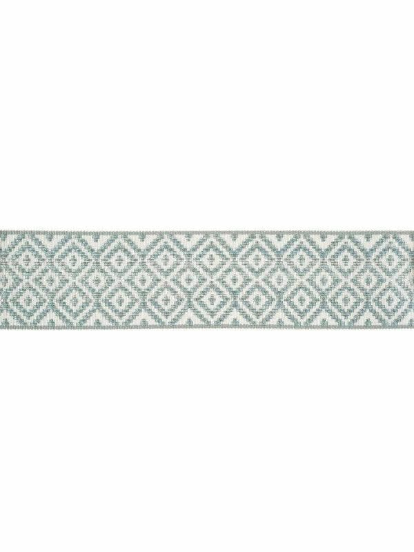 Willow Bloom Home Chatham Opal Trim