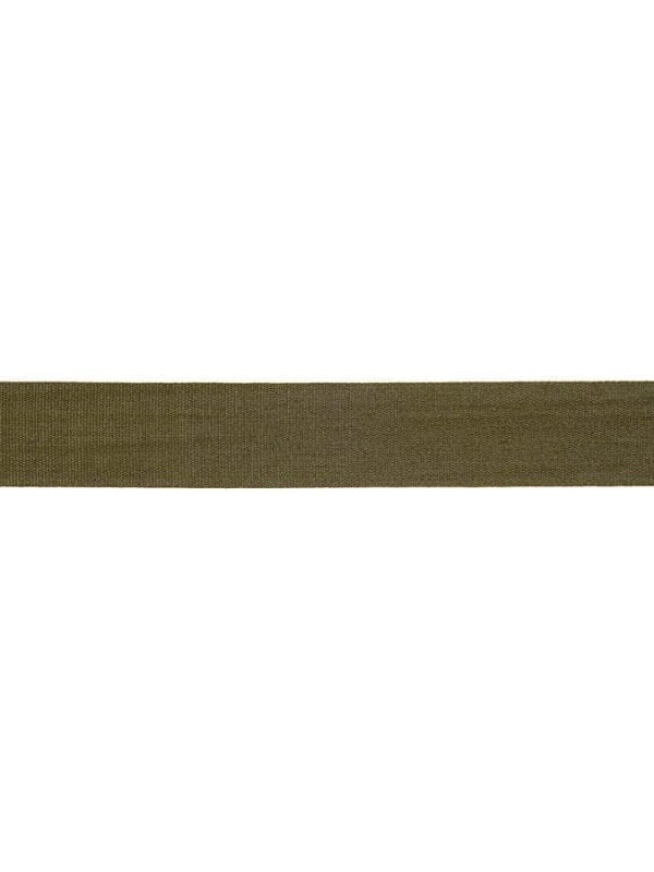 Willow Bloom Home Harvey Bayleaf Trim