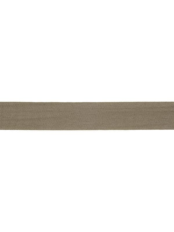 Willow Bloom Home Harvey Fossil Trim
