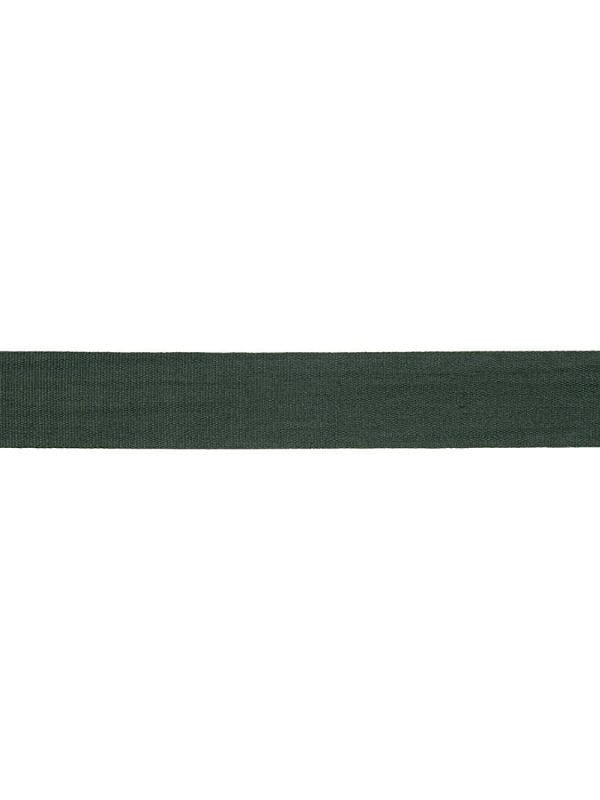 Willow Bloom Home Harvey Spruce Trim