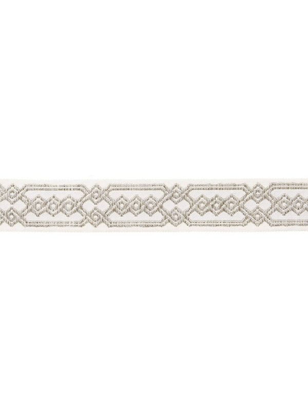 Willow Bloom Home Kemble Porcelain Trim