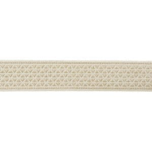 Willow Bloom Home Remi Sand Trim