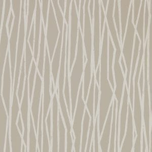 Willow Bloom Home Runes Pebble Wallpaper