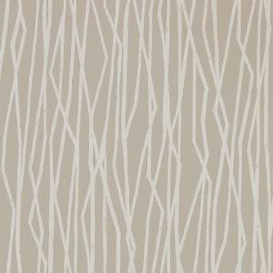 Willow Bloom Home Runes Pebble Wallpaper