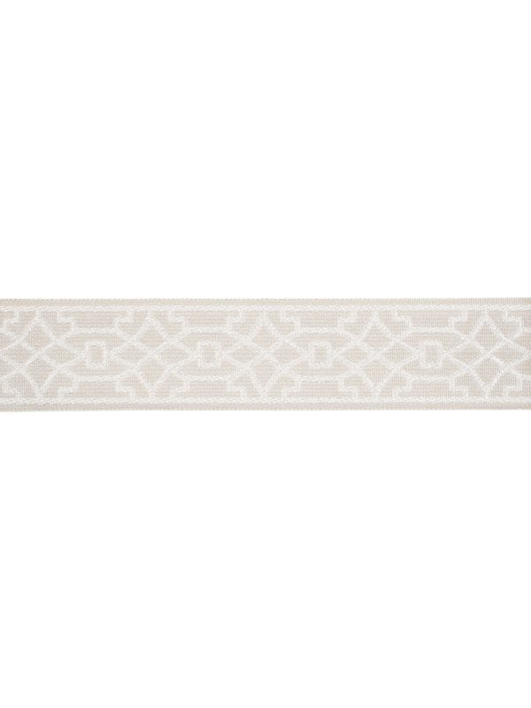 Willow Bloom Home Trevino Cloud Trim
