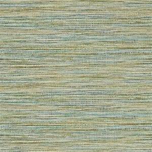 Willow Bloom Home Annandale Marine:Zest Wallpaper