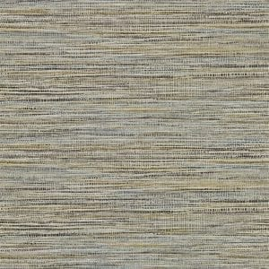 Willow Bloom Home Annandale Ochre:Steel Wallpaper