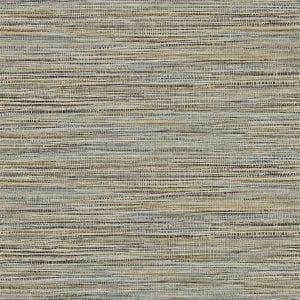 Willow Bloom Home Annandale Ochre:Steel Wallpaper