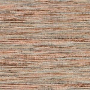 Willow Bloom Home Annandale Rust:Sky Wallpaper
