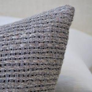 Willow Bloom Home Ferris Lumbar Pillow