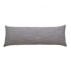 Willow Bloom Home Ferris Lumbar Pillow