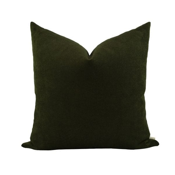 Willow Bloom Home Logan Pillow