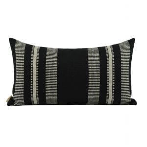 Willow Bloom Home Peyton Pillow