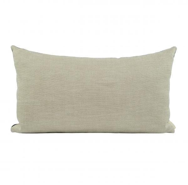 Willow Bloom Home Peyton Pillow