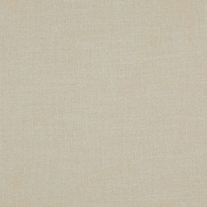 Willow Bloom Home Warren Beige Drapes
