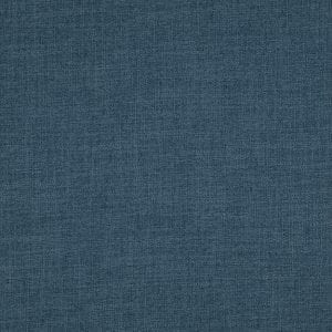 Willow Bloom Home Warren Oxford Blue Drape