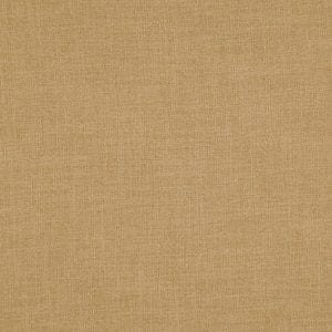 Willow Bloom Home Warren Tan Drape