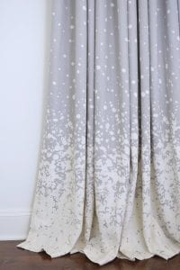 Willow Bloom Home Burnet Ice/Grey Drape