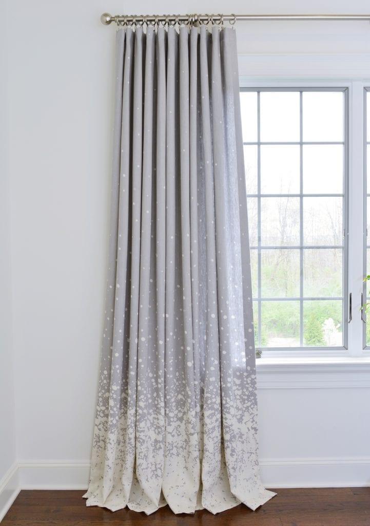 Willow Bloom Home Burnet Ice:Grey