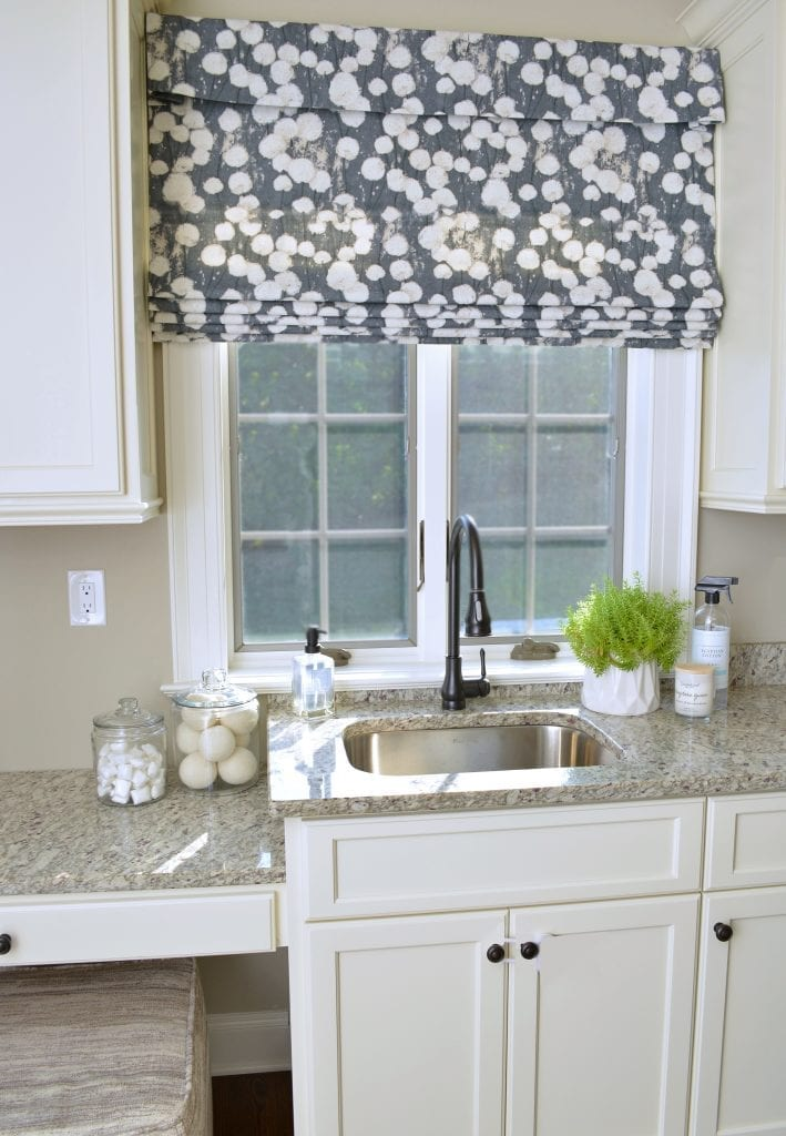 Willow Bloom Home Reign Fusion Shade