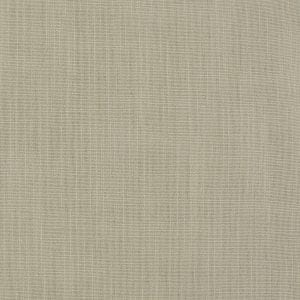 Willow Bloom Home Clayton Grey
