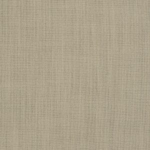 Willow Bloom Home Clayton Linen