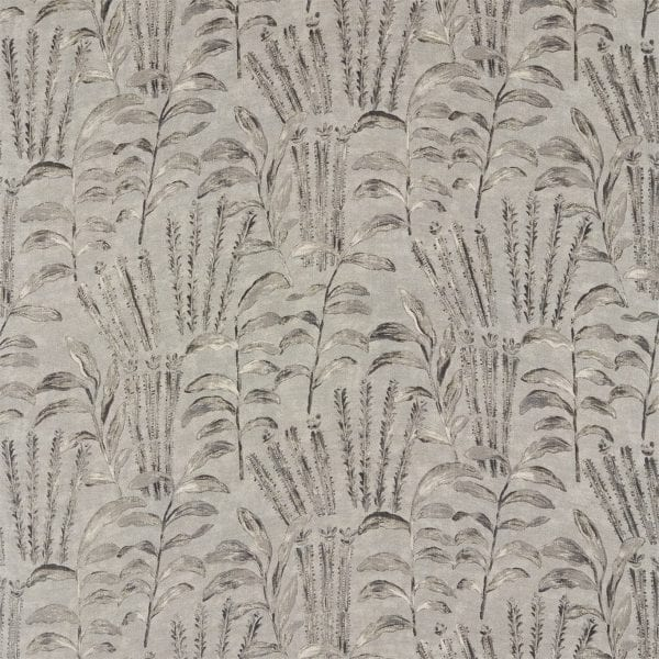 Willow Bloom Home Clere Empire Grey