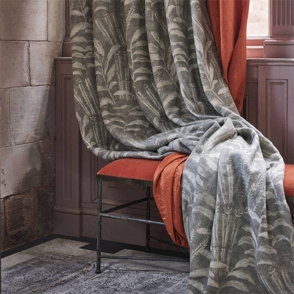 Willow Bloom Home Clere Zinc