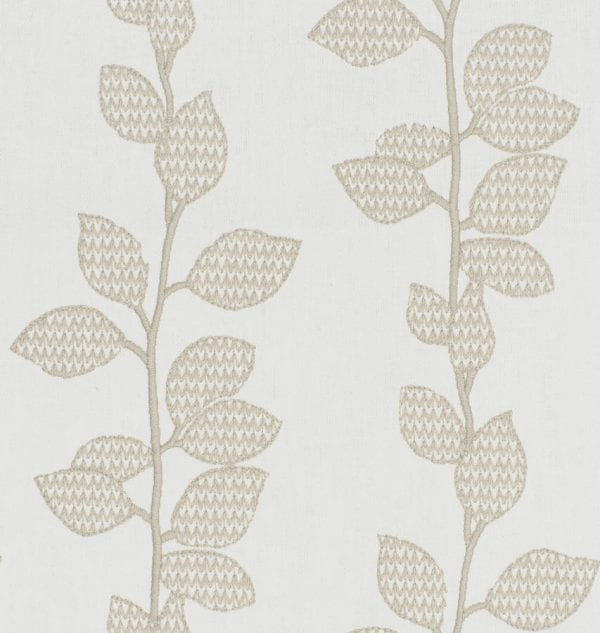 Willow Bloom Home Vines Natural