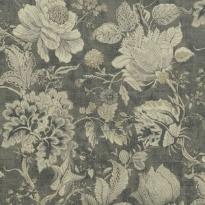 Willow Bloom Home Eloise Charcoal