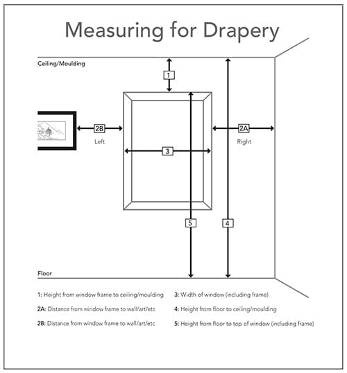 Willow-Bloom-Measuring-for-drapes