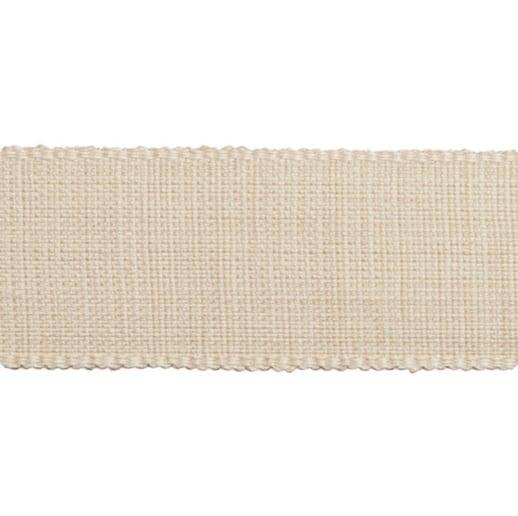 Willow Bloom Home Canvas Bisque Trim