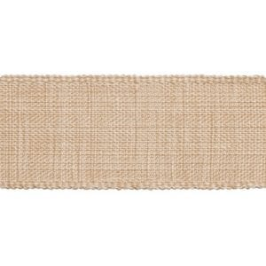 Willow Bloom Home Canvas Dijon Trim
