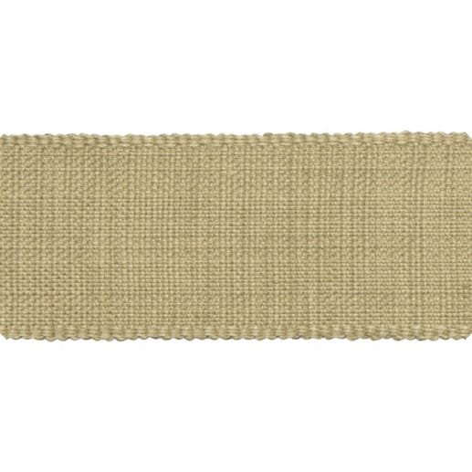 Willow Bloom Home Canvas Endive Trim