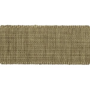Willow Bloom Home Canvas Olive Trim