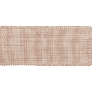Willow Bloom Home Canvas Rosewater Trim