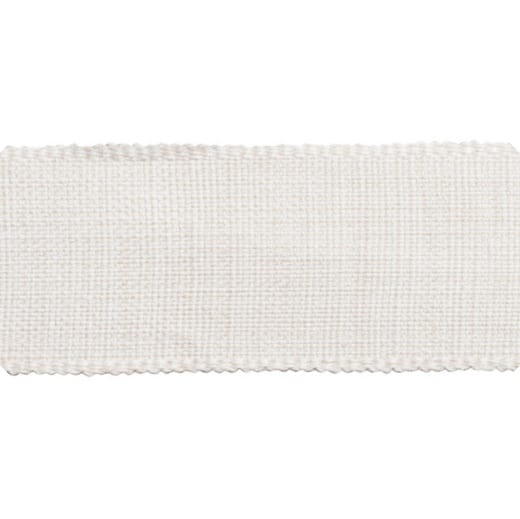 Willow Bloom Home Canvas Salt Trim