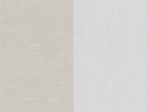 Willow Bloom Home Elm Linen