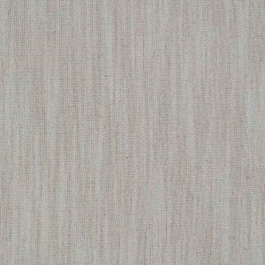 Willow Bloom Home Hanover Parchment