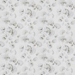 Willow Bloom Home Lola - Platinum
