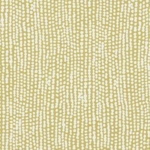 Willow Bloom Home Mica Citrus