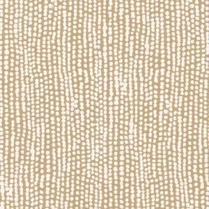 Willow Bloom Home Mica Spice