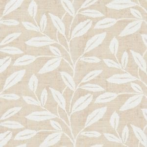 Willow Bloom Home Mirabella Blush