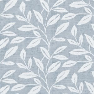Willow Bloom Home Mirabella Chambray