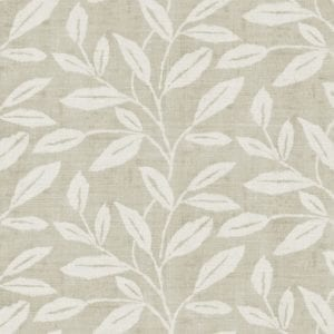 Willow Bloom Home Mirabella Natural