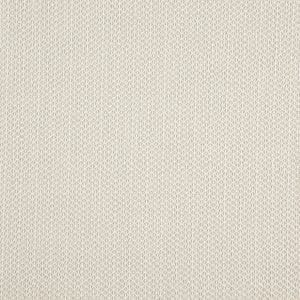 Willow Bloom Home Trinity Cream