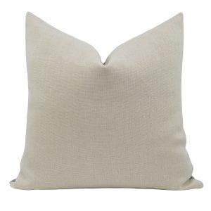 Willow Bloom Home Beckett Pillow