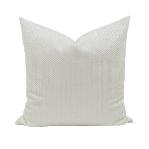 iWillow Bloom Home Ellice Pillow