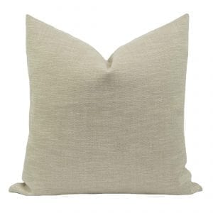 Willow Bloom Home Jodie Pillow